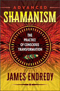 James endredy earth spirit foundation the 10th book will be released fallwinter 2017 click here for book description fandeluxe Ebook collections